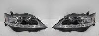 Lexus RX 2013- фары оригинальные