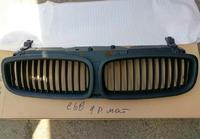 BMW E65 E66 Решетки радиатора 2001-2005