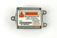 Блок розжига OSRAM D1S 831-10009-044