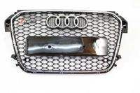 Audi A1 решетка радиатора RS1