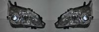 Lexus GX 2010-2013