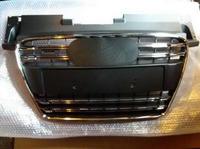 Audi TT 8j решетка радиатора TTS S-line 2006-2013