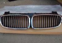 BMW E65 E66 Решетки радиатора 2005-2008
