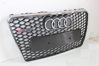 Audi A7 решетка радиатора RS7 Chrome