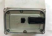 A2129005424 LED Блок управления фар