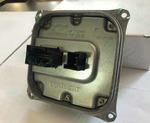 A2228700789 Блок светодиодной фары W222 W212