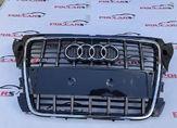 Audi A3 решетка радиатора S3  2007-2013