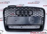 Audi A4 B7 Решетка радиатора RS4