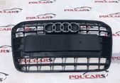 Audi A6 C7 Решетка радиатора S6 дорест 11-14 г.в.