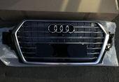 Audi Q7 Решетка радиатора SQ7 2016+