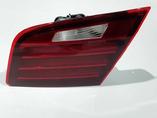 Bmw F10 задний правый фонарь в крышку рестайлинг