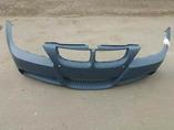 BMW Е90 М бампер передний дорестайлинг
