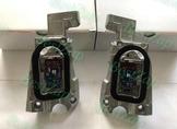 F10 LED модуль доп. подсветки поворота 63117352477 63117352478
