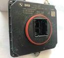 G30 G11 G12 основной блок на FULL LED 63117464385