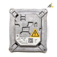Блок розжига AL Bosch 4