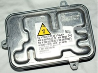 Блок розжига ксенона AL Bosch 5