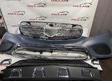 Mercedes GLC X205/X253 передний бампер AMG