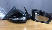 Mercedes GLC X253 зеркало правое/левое