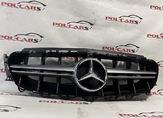 Mercedes W213 Решетка радиатора  E63 AMG