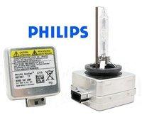 Лампа ксенон D1S Philips ( Германия )