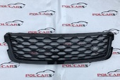 Range Rover Velar решетка радиатора Dynamic 17-20 г.в.