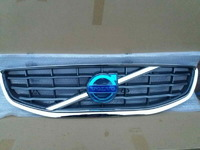 Volvo S60 Решетка радиатора 2010-2013