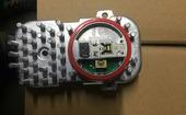 Светодиодный модуль (ежик) Е70 63117263051
