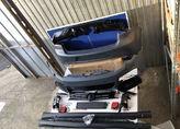 Volkswagen Golf 6 Обвес R20