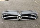 Volkswagen Passat B8 Решетка радиатора