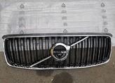 Volvo XC90 Решетка радиатора 2014+