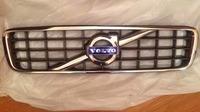 Volvo XC90 Решетка радиатора рестайлинг  2002-2014